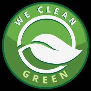 Greenbadge 1