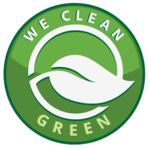 Greenbadge