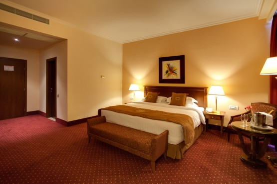 HotelandMotel